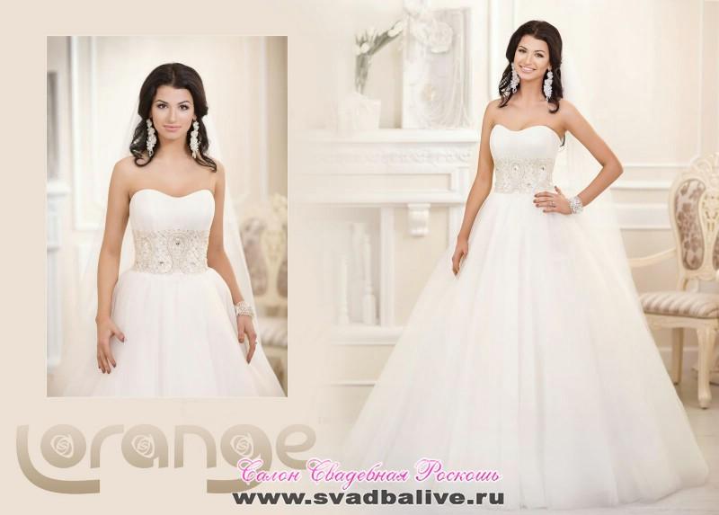 2dd3f74d9bc6eda Viktoria Karandasheva/Виктория Карандашёва 2013