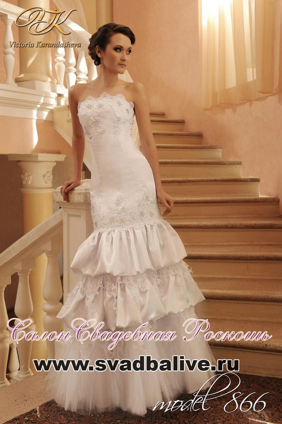 1001 платье интернет магазин 1