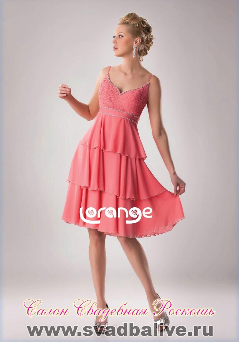 04142304) eDressit 2014 Коктейльное Платье. . Бальное платье/выпускное в Мос