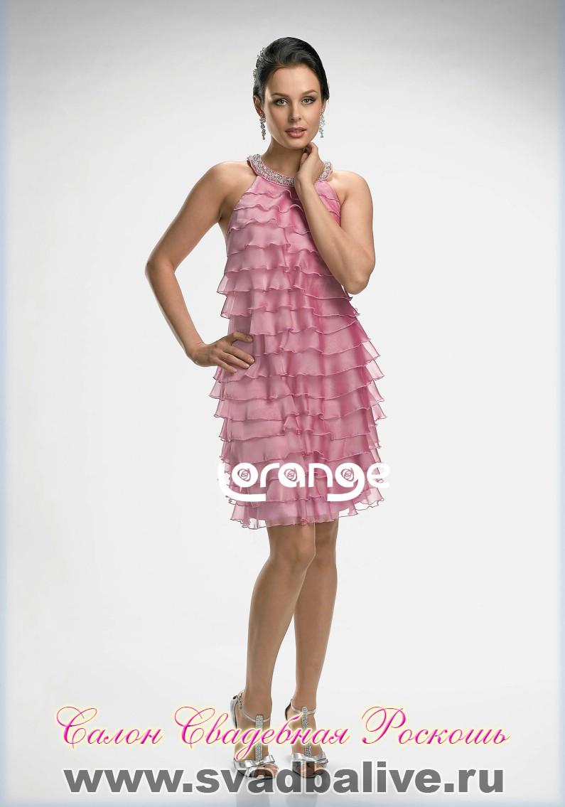 Выбери себе коктейльное платье! . 65 фотографий ВКонтакте